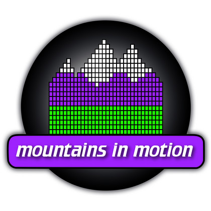 "rockbands vs. castingbands - Review & Galerie: ""Mountains in Motion"" in Oberstdorf"